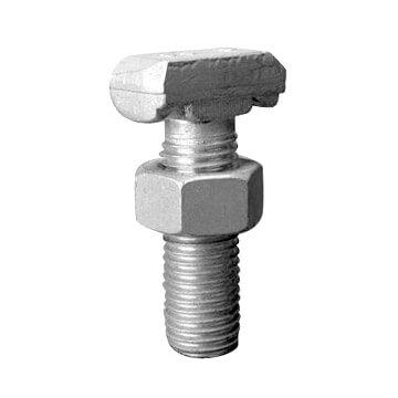 hammer head screw asp ltd