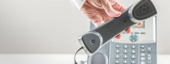 Screws for plastics | Abrasives & Screw Products LTD